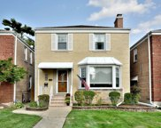 1713 N 74Th Court, Elmwood Park image