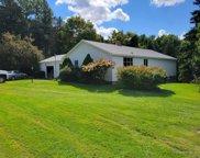 828 Ridge Road, Cornville image