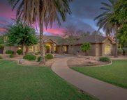2295 E Cloud Drive, Chandler image