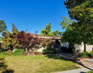 1158 Stafford Dr, Cupertino image