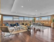 1133 14th Street Unit 3400, Denver image