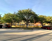 1851 Ne 168th St Unit #A5, North Miami Beach image