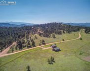 1789 S Mountain Estates Road, Florissant image