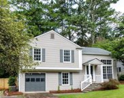 2973 Carrie Farm Rd, Kennesaw image