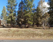 Siskin  Road Unit lot 44, Klamath Falls image