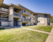 625 Manhattan Place Unit 107, Boulder image