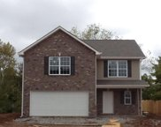 6901 Holliday Park Lane, Knoxville image