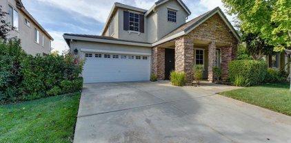 4058  Coratina Way, Rancho Cordova