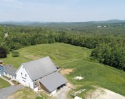 1058 King Hill Road, New London image