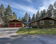 1623 Sw Knoll  Avenue, Bend image