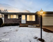 47479 LIZABETH DR, Chesterfield Twp image