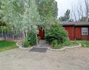 2909 W Olive Street, Fort Collins image