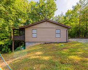 Pioneer Way, Sevierville image