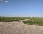 20933 Judge Orr Road, Peyton image