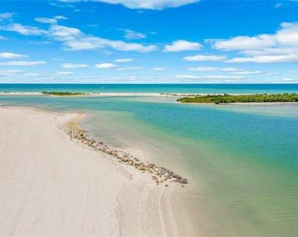 158 S Beach Dr, Marco Island