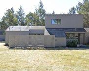 57251 Meadow House  Loop, Sunriver image