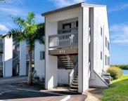 813 Bahia Del Sol Drive Unit 33, Ruskin image