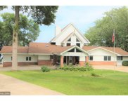 21833 Healy Avenue N, Forest Lake image