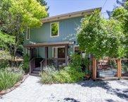 1050 Rebecca Dr, Boulder Creek image