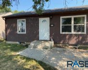 404 S Sherman Ave, Sioux Falls image