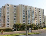 830 S Gulfview Boulevard Unit 406, Clearwater image