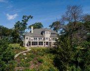 N4736 N Lakeshore Dr, Princeton image