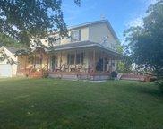 465 Lakewood Drive, Swanton image