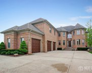 48624 Home, Chesterfield Twp image