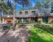 610 Winding Hills Road, Monument image