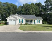 945 Castlewood Dr., Conway image