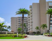 3450 S Ocean Boulevard Unit #626, Palm Beach image