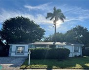 2348 SW 34th Ter, Fort Lauderdale image