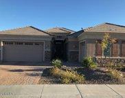 6635 W Dale Lane, Phoenix image