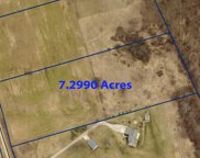 Township Rd 178, West Liberty image
