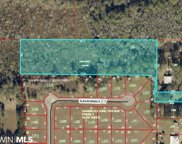Lot 59 NE 7th Street, Summerdale image