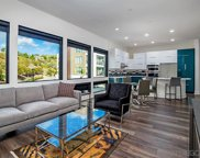 8570 Aspect Dr, Mission Valley image