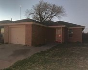 1509 E 25th, Lubbock image