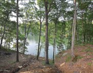 Lot #4  The Bluffs At Brushy Pond, Bremen image