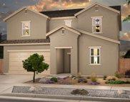 9215 Gulf Court Unit Lot 23, Reno image
