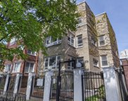 7615 North Bosworth Avenue Unit 2, Chicago image