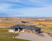 250057 Dynasty Drive, Foothills County image
