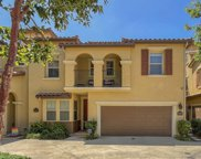 8541     Old Stonefield Chase, Rancho Bernardo/4S Ranch/Santaluz/Crosby Estates image