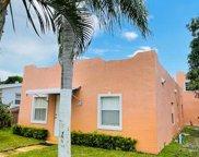 711 Green Street, West Palm Beach image