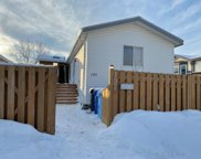 197 Greenwich  Lane, Fort McMurray image