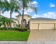 2618 Arbor Lane, Royal Palm Beach image