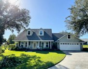 414 Smiley Court, Winter Haven image