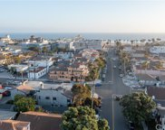 308     6th Street, Huntington Beach image