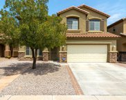 16649 S 27th Drive, Phoenix image