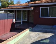3743 College Ave, Talmadge/San Diego Central image