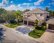 11290 NW 52nd St, Coral Springs image
